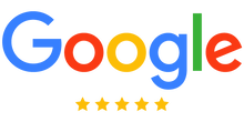5 Star Google Review-Garland TX Septic Tank Pumping, Installation, & Repairs-We offer Septic Service & Repairs, Septic Tank Installations, Septic Tank Cleaning, Commercial, Septic System, Drain Cleaning, Line Snaking, Portable Toilet, Grease Trap Pumping & Cleaning, Septic Tank Pumping, Sewage Pump, Sewer Line Repair, Septic Tank Replacement, Septic Maintenance, Sewer Line Replacement, Porta Potty Rentals, and more.
