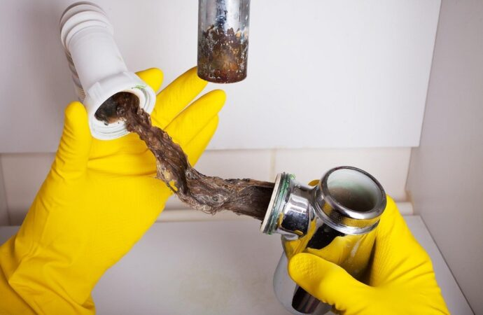 Drain-Cleaning-Garland-TX-Septic-Tank-Pumping-Installation-Repairs-We offer Septic Service & Repairs, Septic Tank Installations, Septic Tank Cleaning, Commercial, Septic System, Drain Cleaning, Line Snaking, Portable Toilet, Grease Trap Pumping & Cleaning, Septic Tank Pumping, Sewage Pump, Sewer Line Repair, Septic Tank Replacement, Septic Maintenance, Sewer Line Replacement, Porta Potty Rentals, and more.