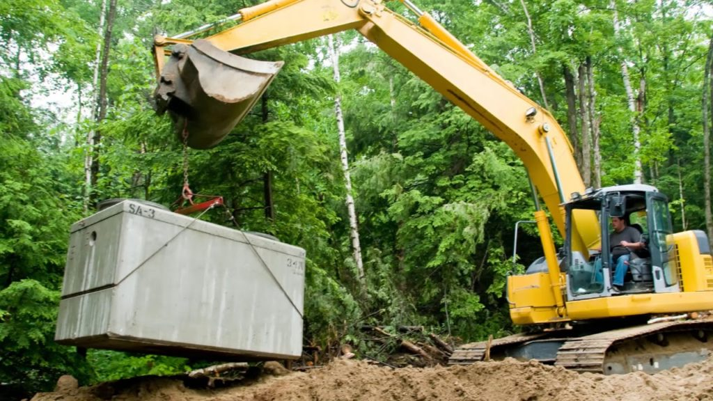 Heath-Garland TX Septic Tank Pumping, Installation, & Repairs-We offer Septic Service & Repairs, Septic Tank Installations, Septic Tank Cleaning, Commercial, Septic System, Drain Cleaning, Line Snaking, Portable Toilet, Grease Trap Pumping & Cleaning, Septic Tank Pumping, Sewage Pump, Sewer Line Repair, Septic Tank Replacement, Septic Maintenance, Sewer Line Replacement, Porta Potty Rentals, and more.