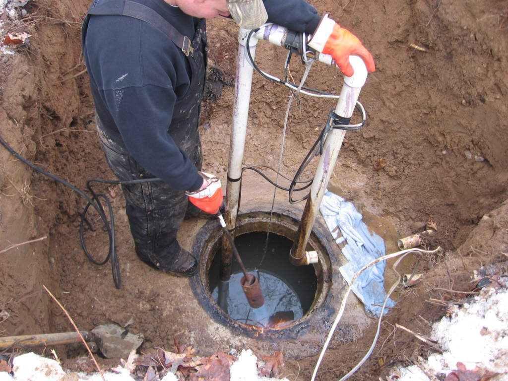 Mesquite-Garland TX Septic Tank Pumping, Installation, & Repairs-We offer Septic Service & Repairs, Septic Tank Installations, Septic Tank Cleaning, Commercial, Septic System, Drain Cleaning, Line Snaking, Portable Toilet, Grease Trap Pumping & Cleaning, Septic Tank Pumping, Sewage Pump, Sewer Line Repair, Septic Tank Replacement, Septic Maintenance, Sewer Line Replacement, Porta Potty Rentals, and more.
