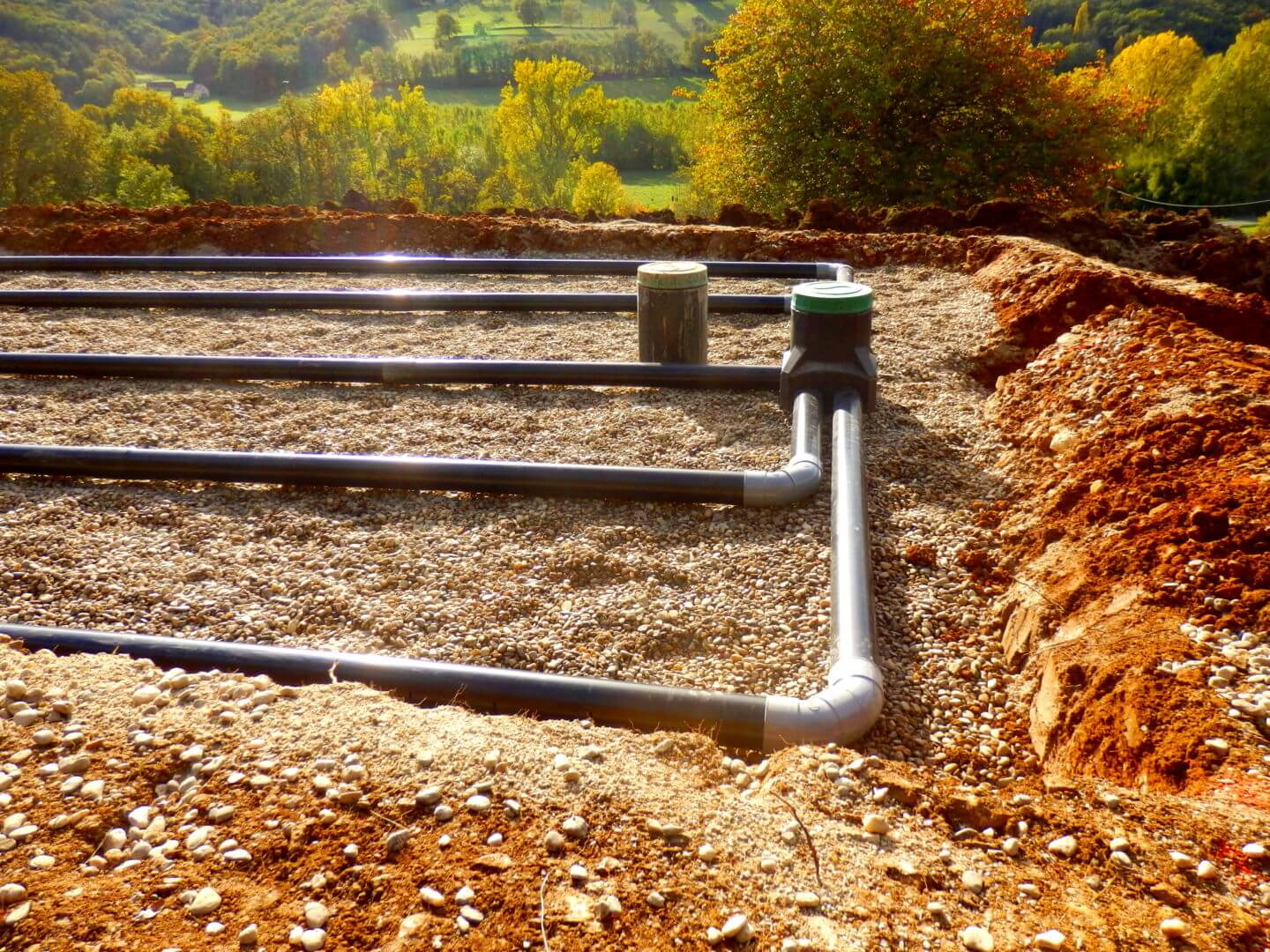 Municipal and Community Septic Systems-Garland TX Septic Tank Pumping, Installation, & Repairs-We offer Septic Service & Repairs, Septic Tank Installations, Septic Tank Cleaning, Commercial, Septic System, Drain Cleaning, Line Snaking, Portable Toilet, Grease Trap Pumping & Cleaning, Septic Tank Pumping, Sewage Pump, Sewer Line Repair, Septic Tank Replacement, Septic Maintenance, Sewer Line Replacement, Porta Potty Rentals, and more.