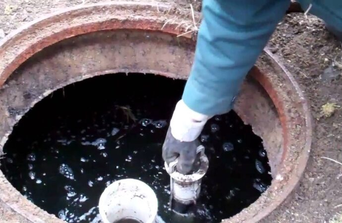 Murphy-Garland TX Septic Tank Pumping, Installation, & Repairs-We offer Septic Service & Repairs, Septic Tank Installations, Septic Tank Cleaning, Commercial, Septic System, Drain Cleaning, Line Snaking, Portable Toilet, Grease Trap Pumping & Cleaning, Septic Tank Pumping, Sewage Pump, Sewer Line Repair, Septic Tank Replacement, Septic Maintenance, Sewer Line Replacement, Porta Potty Rentals, and more.