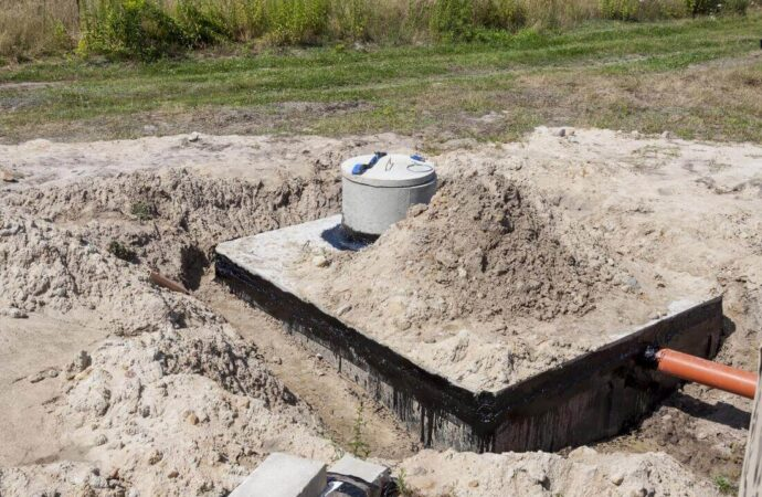 Septic Repair-Garland TX Septic Tank Pumping, Installation, & Repairs-We offer Septic Service & Repairs, Septic Tank Installations, Septic Tank Cleaning, Commercial, Septic System, Drain Cleaning, Line Snaking, Portable Toilet, Grease Trap Pumping & Cleaning, Septic Tank Pumping, Sewage Pump, Sewer Line Repair, Septic Tank Replacement, Septic Maintenance, Sewer Line Replacement, Porta Potty Rentals, and more.