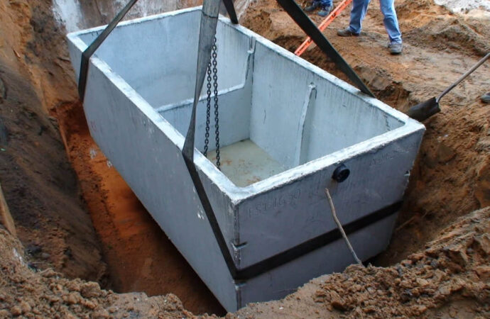 Septic Tank Installations-Garland TX Septic Tank Pumping, Installation, & Repairs-We offer Septic Service & Repairs, Septic Tank Installations, Septic Tank Cleaning, Commercial, Septic System, Drain Cleaning, Line Snaking, Portable Toilet, Grease Trap Pumping & Cleaning, Septic Tank Pumping, Sewage Pump, Sewer Line Repair, Septic Tank Replacement, Septic Maintenance, Sewer Line Replacement, Porta Potty Rentals, and more.