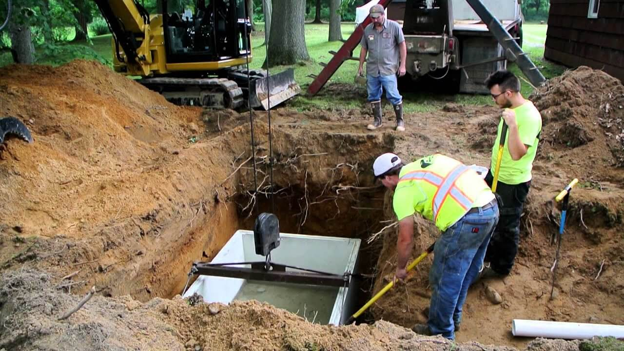 Septic Tank Maintenance Service-Garland TX Septic Tank Pumping, Installation, & Repairs-We offer Septic Service & Repairs, Septic Tank Installations, Septic Tank Cleaning, Commercial, Septic System, Drain Cleaning, Line Snaking, Portable Toilet, Grease Trap Pumping & Cleaning, Septic Tank Pumping, Sewage Pump, Sewer Line Repair, Septic Tank Replacement, Septic Maintenance, Sewer Line Replacement, Porta Potty Rentals, and more.