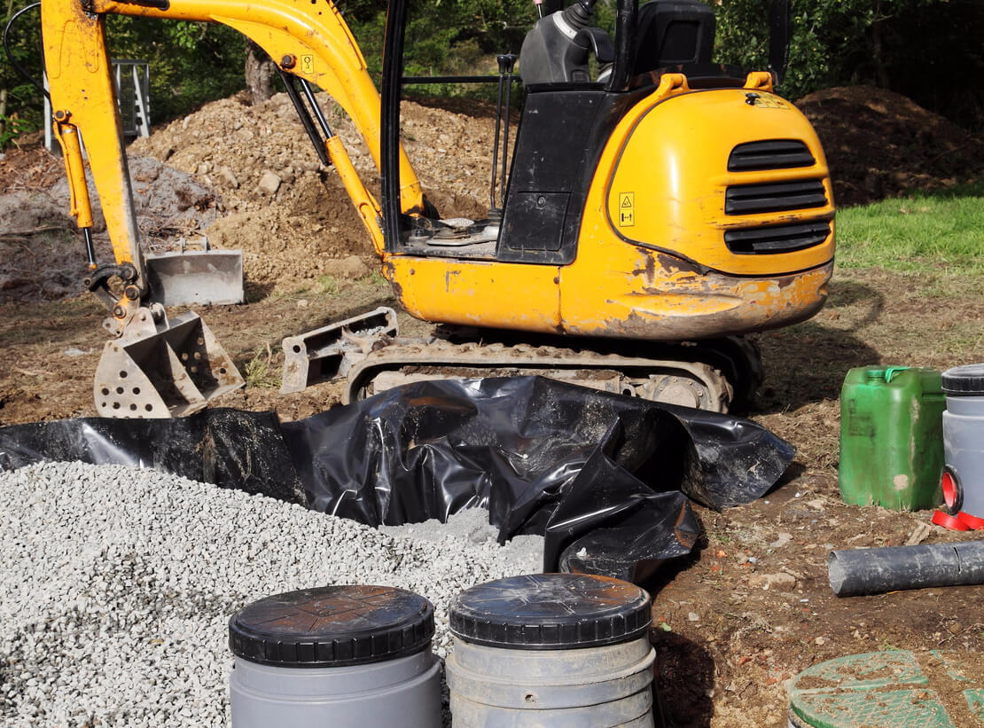 Septic Tank Replacement-Garland TX Septic Tank Pumping, Installation, & Repairs-We offer Septic Service & Repairs, Septic Tank Installations, Septic Tank Cleaning, Commercial, Septic System, Drain Cleaning, Line Snaking, Portable Toilet, Grease Trap Pumping & Cleaning, Septic Tank Pumping, Sewage Pump, Sewer Line Repair, Septic Tank Replacement, Septic Maintenance, Sewer Line Replacement, Porta Potty Rentals, and more.